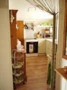 La Petite Maison - Beautiful Charentais Cottage