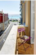 Valery - Beautifully Restored with Alluring Sea View