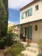 Villa in Poilhes near Canal du Midi