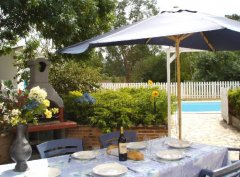 A Comfortable Fully Equipped Home-from-Home , Tarn, Occitanie