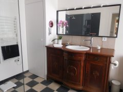 Superb Location - Town Centre Quillan