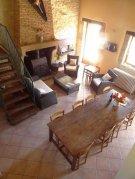 Charming Farmhouse - Eymet, Bergerac, Dordogne