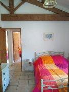 Charming 3 Bedroom Gîte - Martins Lakes