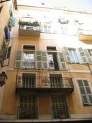 Sunny One Bedroom Apartment in the Old Town