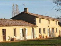 Country Living. Comfortable. Private & Peaceful, Deux-Sèvres, Nouvelle-Aquitaine