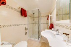 Gîte offering all Comfort and Facilities