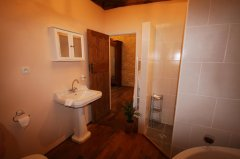 One Double Bedroom High Quality Accommodation