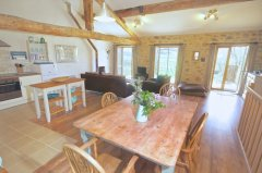 Lovely Converted Barn