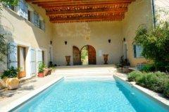 Le Grand Hermitage - Luxurious Retreat