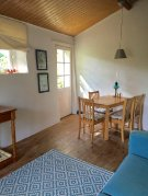 Homely Gite in a Peaceful Location