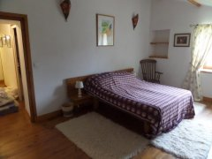 Rose Cottage - Fully Renovated Village House