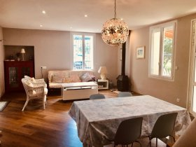Stylish Renovated Home with high end finishes, Pyrénées-Orientales, Occitanie