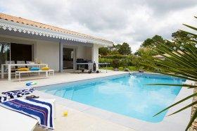 Modern Luxury Villa, Gironde, Nouvelle-Aquitaine