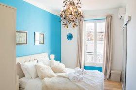 Legend - 2 Bedroom Duplex near Promenade des Anglais, Alpes-Maritimes, Provence-Alpes-Côte d'Azur