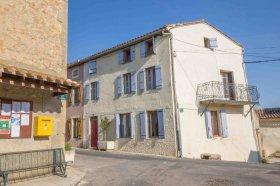 3 Storey Village Town House, Aude, Occitanie
