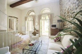 Luxurious Self-Catering Apartments, Hérault, Occitanie