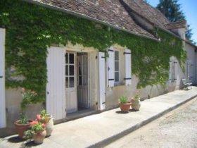 Spacious Character Farmhouse (La Ferme), Dordogne, Nouvelle-Aquitaine