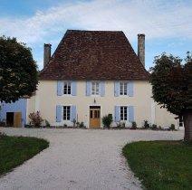 Adorable 3 Bedroom Gite in heart of the Dordogne, Dordogne, Nouvelle-Aquitaine
