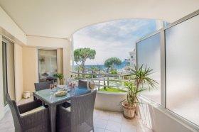 Kahlúa - Gorgeous Sea View Apartment, Alpes-Maritimes, Provence-Alpes-Côte d'Azur