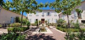 Luxurious Family House , Hérault, Occitanie
