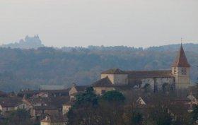 Exceptional Restoration Project in Monpazier, Dordogne, Nouvelle-Aquitaine