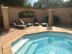 Villa Harmony - 4 Bedrooms, Stunning Villa with Pool, Alpes-Maritimes, Provence-Alpes-Côte d'Azur