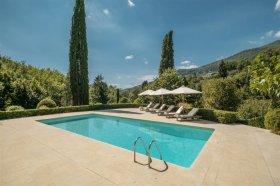 Stunning 6 Bedroom Property, Alpes-Maritimes, Provence-Alpes-Côte d'Azur