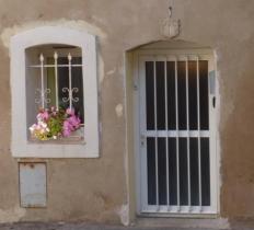Chez Matilda - Just for 2, Hérault, Occitanie
