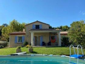 Maison de Miffy - 2 double bedrooms, Tarn-et-Garonne, Occitanie