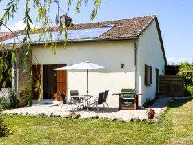 Charming Rural Gite , Lot-et-Garonne, Nouvelle-Aquitaine