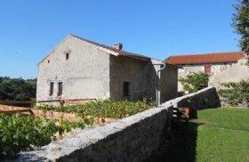 La Maison de Gabriel in Chantelle (Allier 03), Allier, Auvergne-Rhône-Alpes