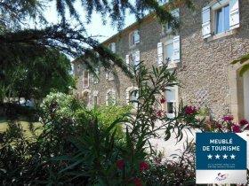 Luxury Apartment, Aude, Occitanie