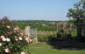 La Laiterie, Lot-et-Garonne, Nouvelle-Aquitaine