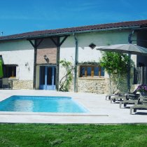 Peaceful Privacy, Lot-et-Garonne, Nouvelle-Aquitaine