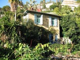 Charming Villa in Menton/Garavan, Alpes-Maritimes, Provence-Alpes-Côte d'Azur