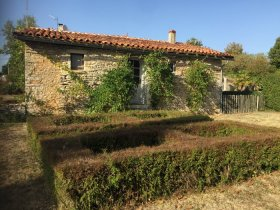 Homely Gite in a Peaceful Location , Charente, Nouvelle-Aquitaine