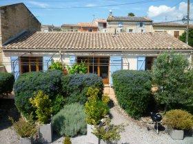 Peaceful, Luxurious Retreat for 1 or 2, Aude, Occitanie