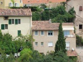 Luxury Penthouse Apartment , Var, Provence-Alpes-Côte d'Azur