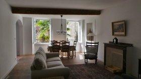 2nd Floor Spacious 3 Bed Apartment, Aude, Occitanie