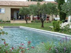 Beautiful Spacious Home near Gorges du Verdon   , Var, Provence-Alpes-Côte d'Azur