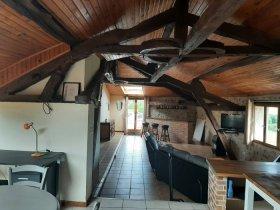 Loft Apartment, Haute-Garonne, Occitanie