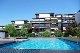 Studio Apartment 3km from Bordeaux, July-August, Gironde, Nouvelle-Aquitaine