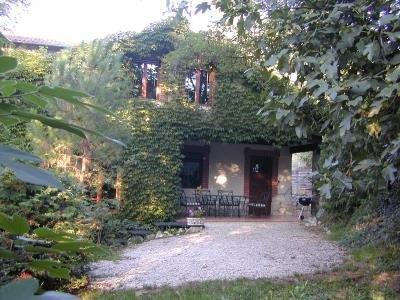 Knoops Cottage