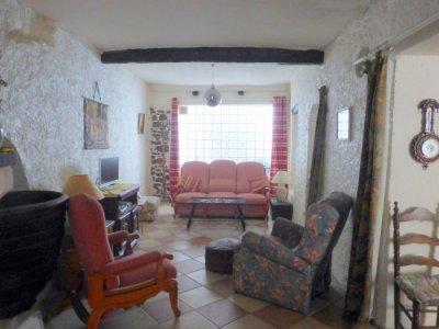 Siitting room