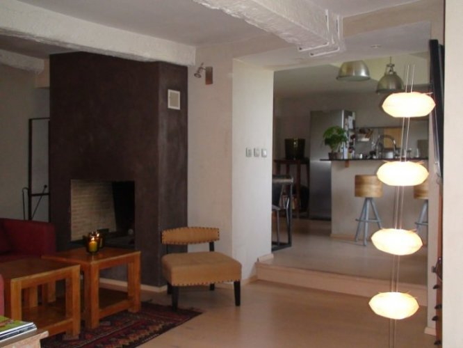 Long term lets in alpes maritimes design house in for Terrace parent lounge