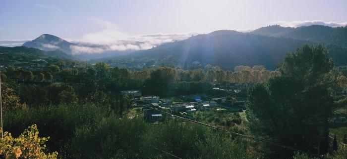 Stunning Mountain Views - Special Winter Offer