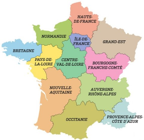 Property Search Rent a Place in France